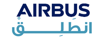Airbus Middle East