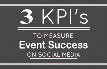 event-social-media-kpi-success