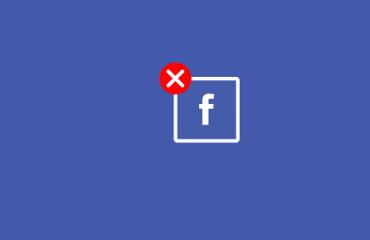 facebook political tool