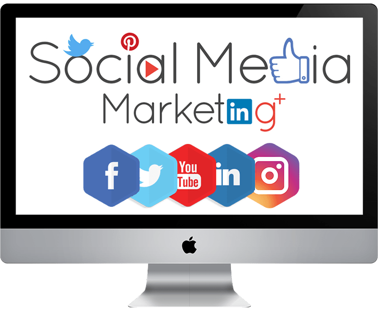 social media marketing training course lebanon
